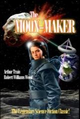 The Moon-Maker