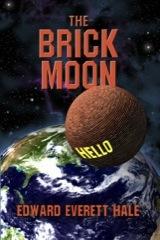 The Brick Moon