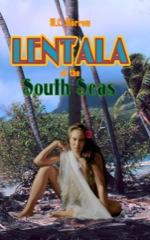 Lentala of the South Seas