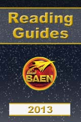 Reading Guides 2013