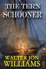 The Tern Schooner