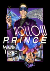 The Hollow Prince