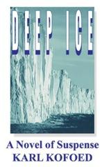 Deep Ice
