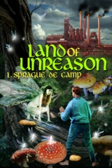 Land of Unreason