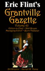 Grantville Gazette Volume 62