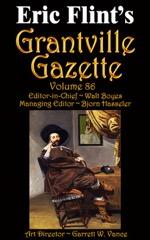 Grantville Gazette Volume 86