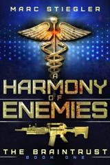 A Harmony of Enemies
