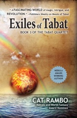 Exiles of Tabat