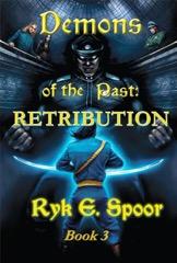 Demons of the Past: RETRIBUTION