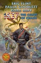 1637: The Coast of Chaos