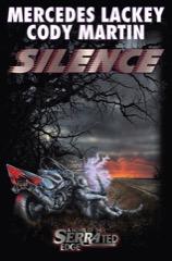 Silence - eARC