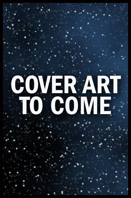 The Arcana: Book II: Silverlight