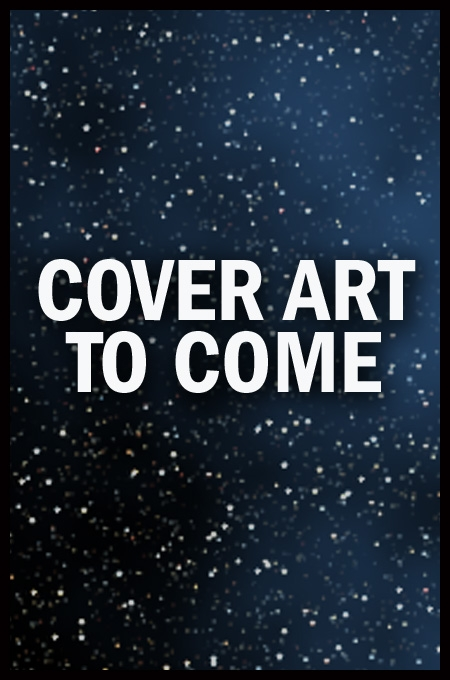 Alan Dean Foster: Three Books, Countless Worlds