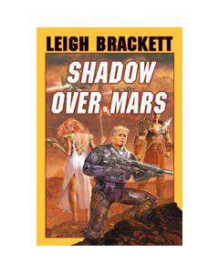 Shadow Over Mars