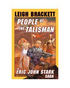 People of the Talisman