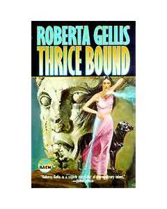 Thrice Bound