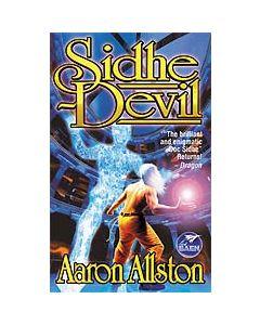 Sidhe-Devil