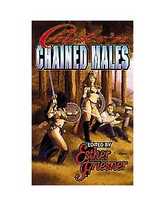 Chicks 'n Chained Males
