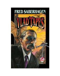 Vlad Tapes