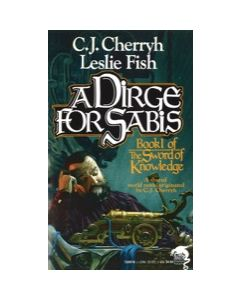 A Dirge for Sabis