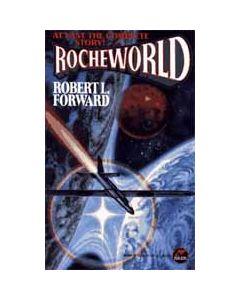Rocheworld