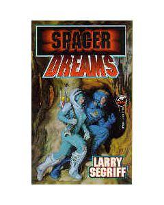 Spacer Dreams