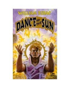 Dance to the Sun