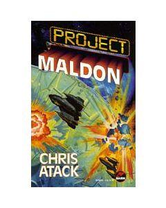 Project: Maldon