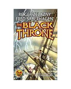 The Black Throne