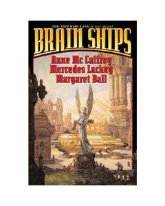 Brain Ships