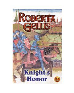 Knight's Honor