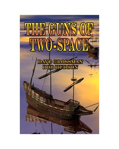 The Guns of Two-Space