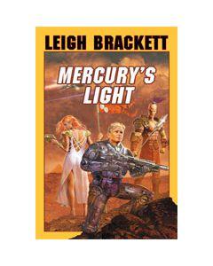 Mercury's Light