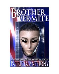 Brother Termite