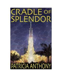 Cradle of Splendor