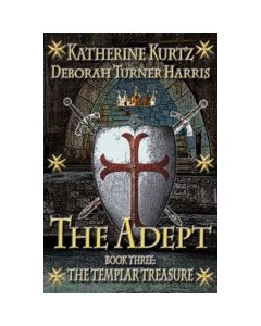 The Templar Treasure