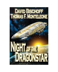 Night of the Dragonstar