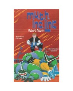 M.Y.T.H. Inc. Link