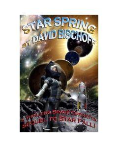 Star Spring