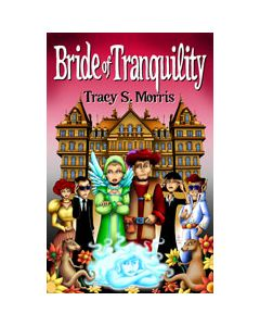 Bride of Tranquility