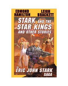 Stark and the Star Kings