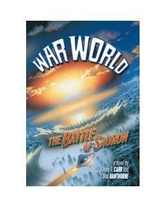 War World: The Battle of Sauron