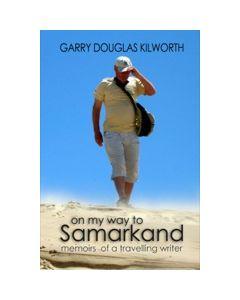 On My Way to Samarkand