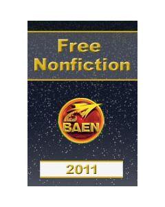 Free Nonfiction 2011