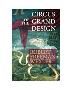 Circus of the Grand Design