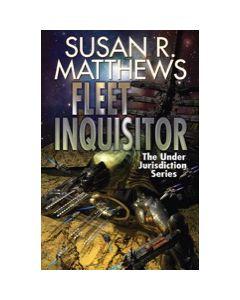 Fleet Inquisitor