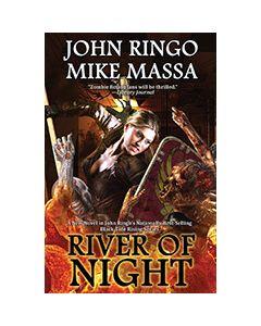 River of Night