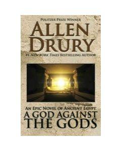 A God Against the Gods