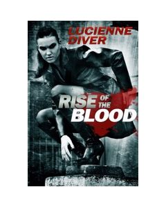 Rise of the Blood