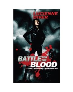 Battle for the Blood